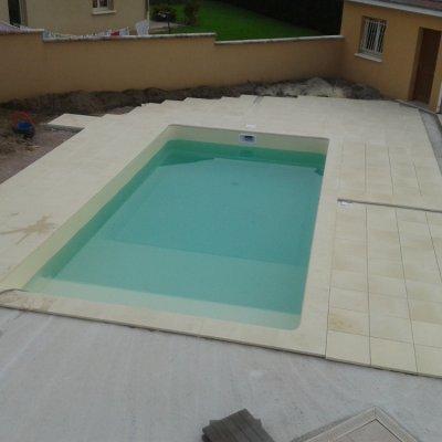projet piscine à bourges cher