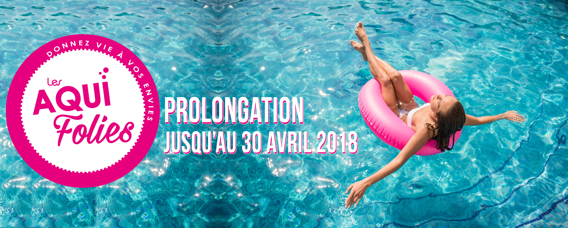 Aquifolies_prolongation