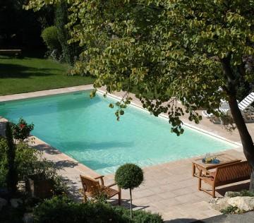 Aquilus piscines et spas bourges for Piscine aquilus