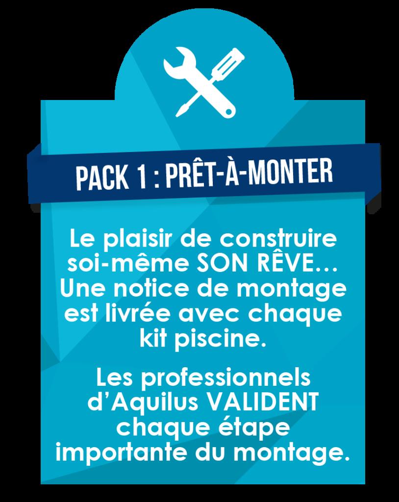 Pack1_aquilus