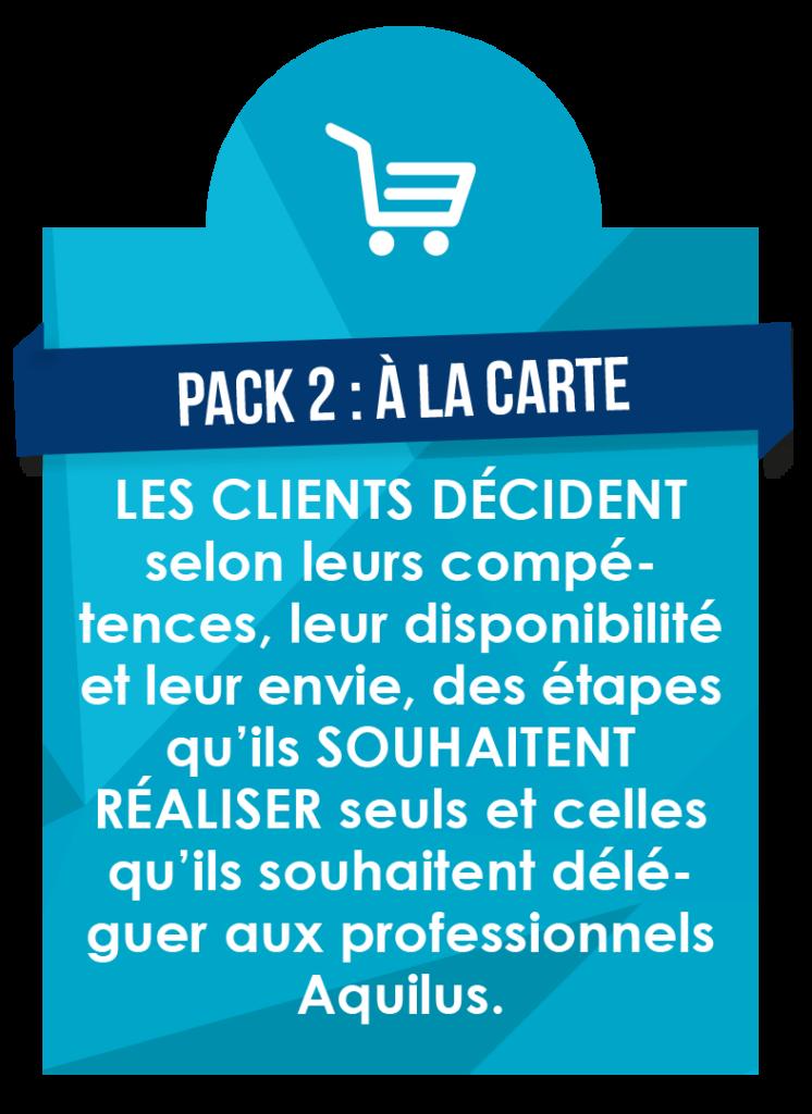 Pack2_aquilus
