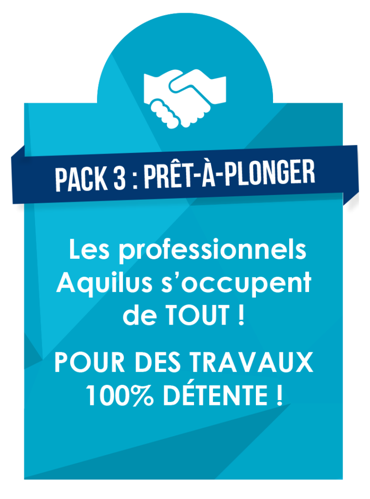 Pack3_aquilus