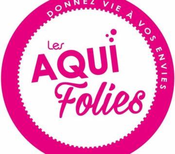 Aquifolies - Aquilus Bourges