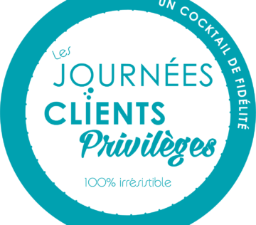 journees-privileges