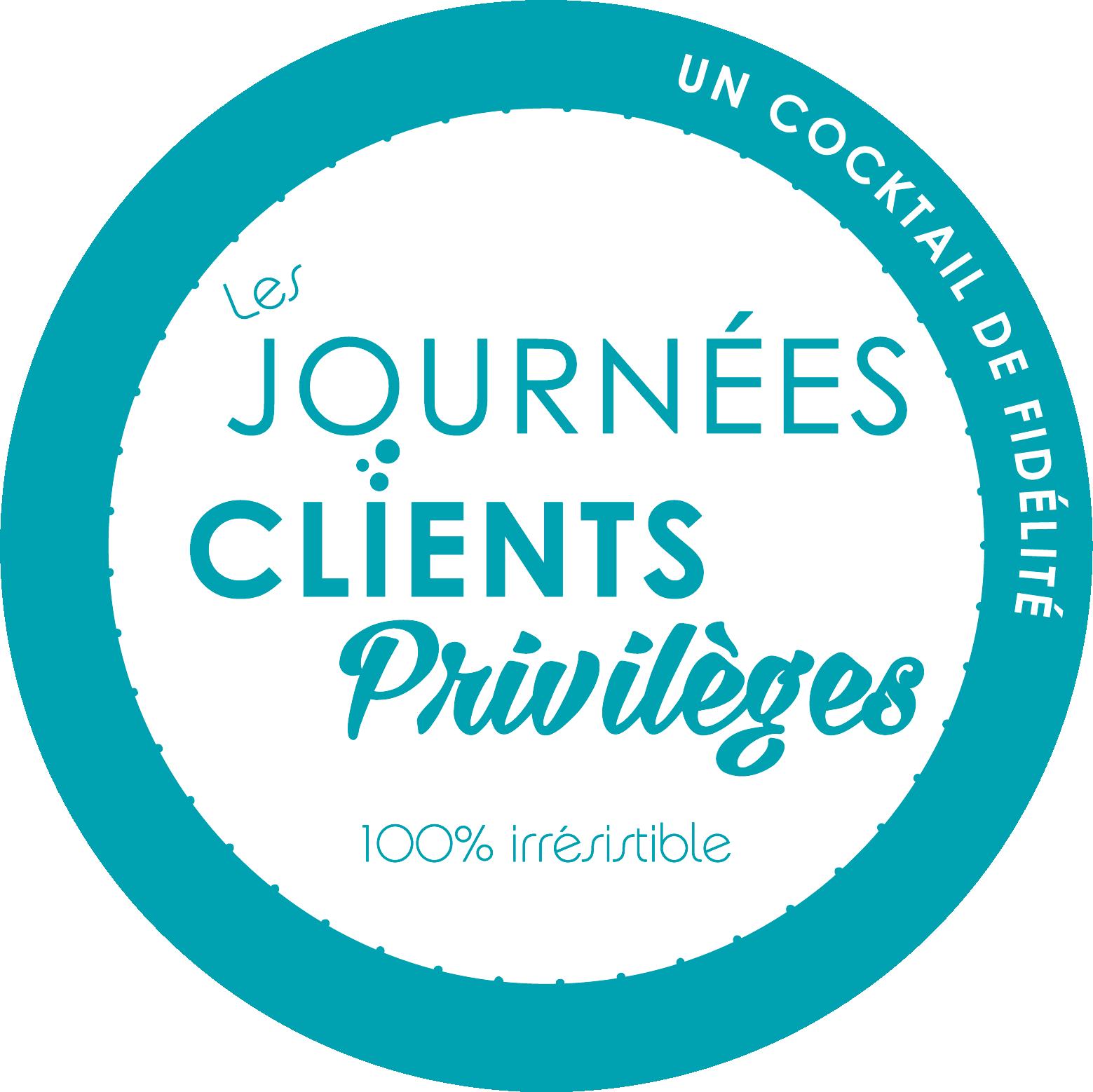 journees-privileges