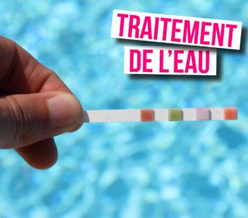 Guide_traitement_eau_Aquilus_Bourges