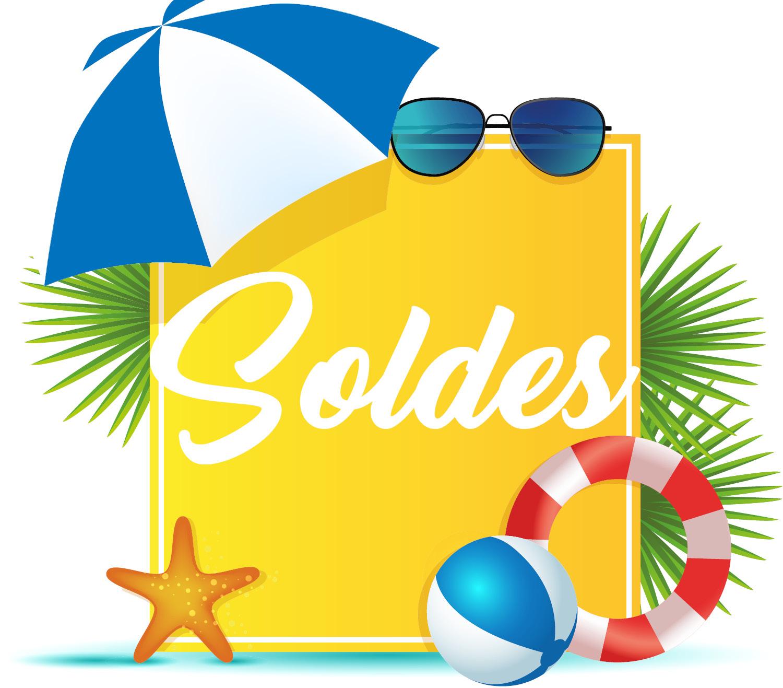 Soldes - Aquilus Bourges