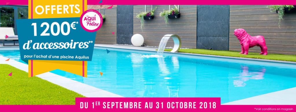 Aquifolies_BOURGES_piscine