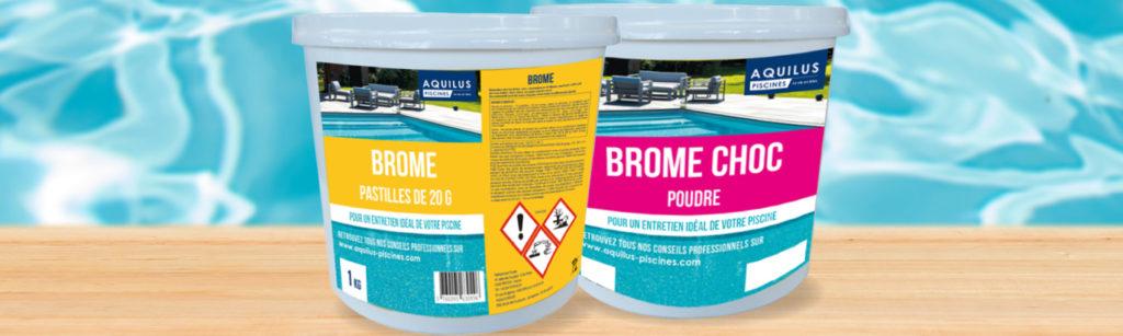 Le Brome - Aquilus Bourges (18)