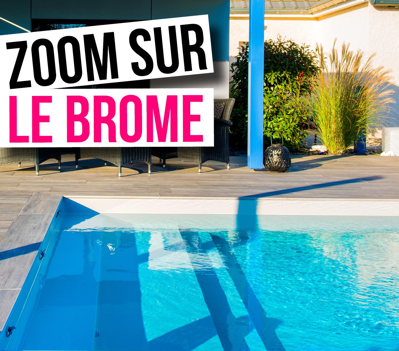 Le Brome