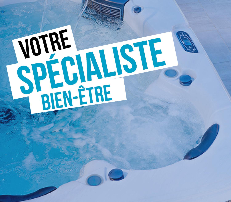 Votre-specialiste-bien-etre-Aquilus-Bourges
